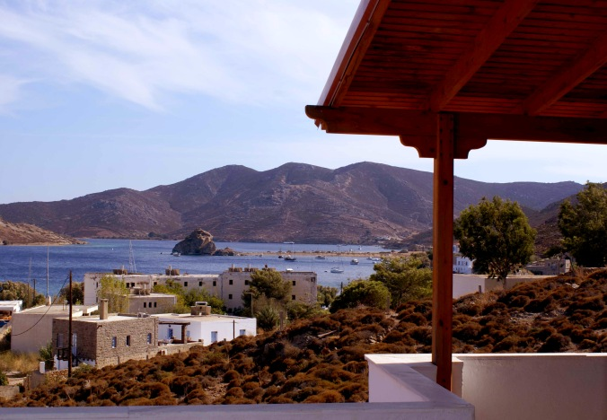 patmos-chrisantonis-big-01