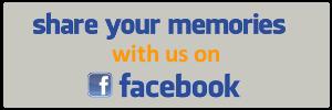 facebook share2