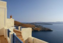Astypalaia location maisons-villas | Oltre Mare